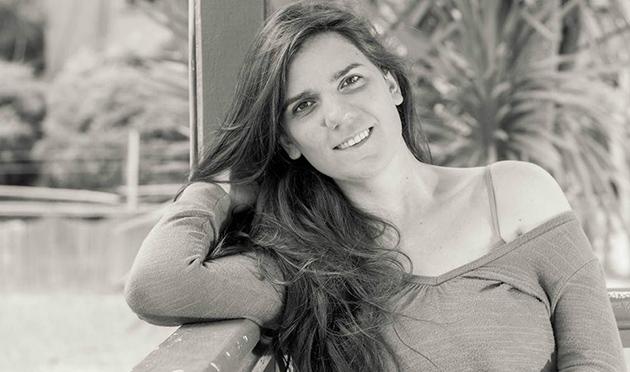 7 Andrea Marrazzi Torneo de dramaturgia2