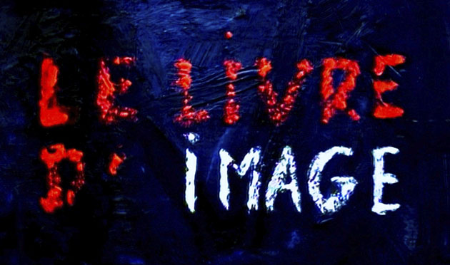 LeLivreDimage (2)