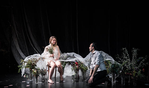 Traviata_c_SimonGosselin (11)