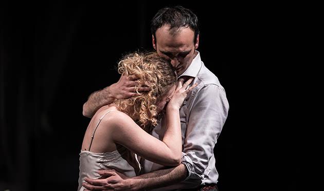 Traviata_c_SimonGosselin (5)