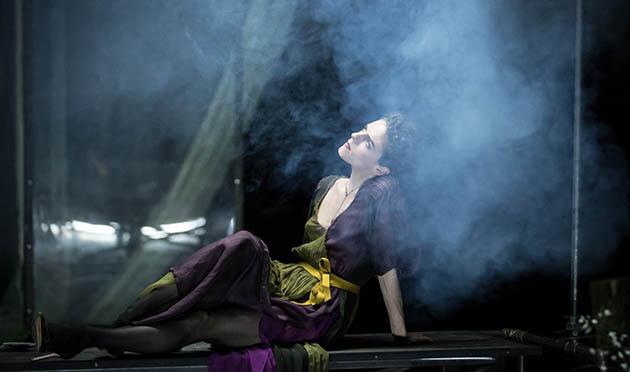 Traviata_c_SimonGosselin (6)