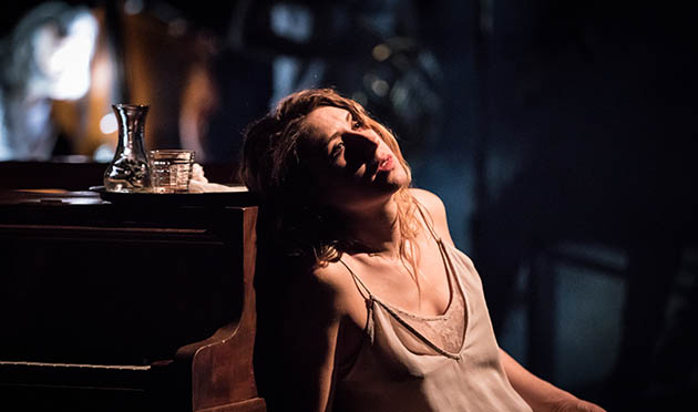 Traviata_c_SimonGosselin (9)