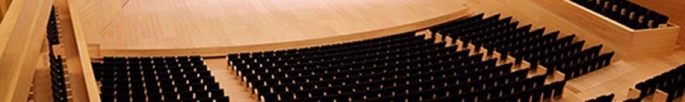 Auditori de Girona