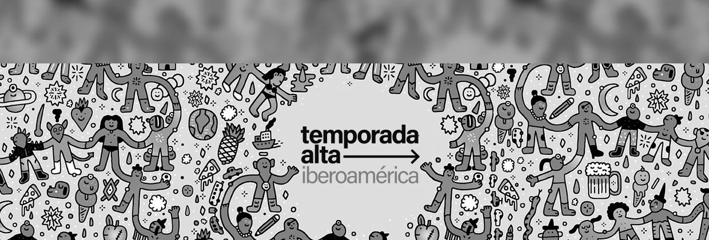 slideibeamerica_en